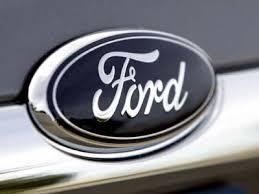 Ford images?q=tbn:ANd9GcSV5aj4vjiIRMC206G3ggVOiai3UTlCtHjX_ATrp-VoJtnWGMpm9Q