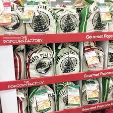 easy popcorn christmas gift idea simply kierste design co