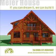 cheapest housing cheap wood house cheap wood house suppliers and manufacturers at