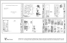 28 floor plan title block mary carney drafting and autocad floor plan title block mary carney drafting and autocad drafting by mary carney