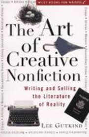 100 major works of modern creative nonfiction