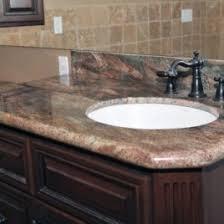 bathroom granite countertops ideas bathroom granite marble countertops granite bathroom countertop