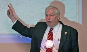 Blue Water Navy Vietnam Veterans Bill May Extend Agent Orange Presumption The American Legion