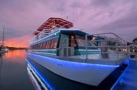 christmas day cruises seafood cruise mooloolaba coasts premier floating