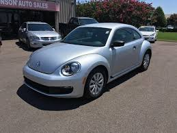 volkswagen beetle in tennessee for sale used cars on buysellsearch