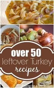 After Thanksgiving Casserole 17 Best Images About Thanksgiving Feast On Pinterest Turkey