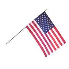 miniature u0026 desk flag sets buy hand held stick flags