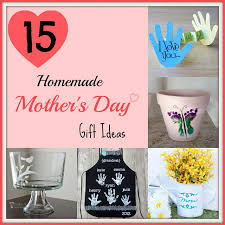 mothers day gifts ideas s day pinlavie
