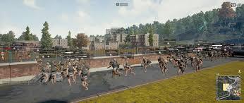 pubg zombie mod zombie mod hype pubattlegrounds