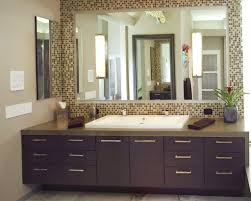 100 bathrooms mirrors ideas furniture enchanting design of