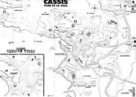 Uiuc Map Travel