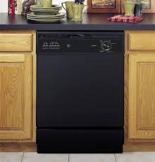black friday portable dishwasher ge nautilus convertible dishwasher gsc3200gbb ge appliances