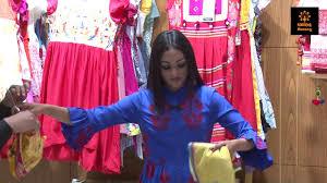 arong saree aarong boishakh collection 1425 preview saree kids wear