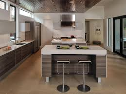 kitchen pendant lighting for island ideas library throughout