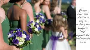 bridesmaids bouquets bridesmaids bouquets in broadway va evergreen floral