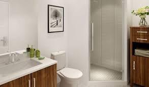 Bathroom Design Boston Boston Condo Market Boston Lofts Advisors Living