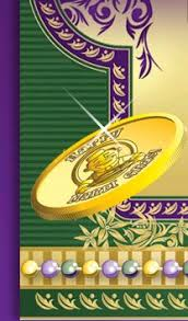 king cake delivery cannata s king cakes new orleans favorite king cake
