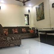 Row House In Vashi - 25 independent houses for sale in vashi navi mumbai