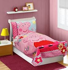 Toddler Bed Sets For Girls Toddler Bedding For Girls Home Ideas Catalogs