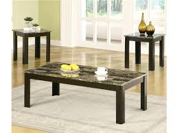 Living Room Table For Sale Delightful White Living Room Table Astonishing Modern Small Tables