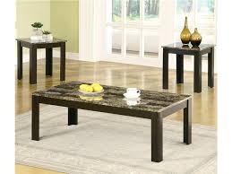 Living Room Table For Sale Delightful White Living Room Table Astonishing Modern Small Tables