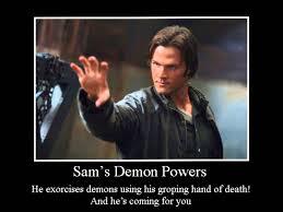 Memes Supernatural - lists of 12 12 more funny supernatural memes jensen ackles jared