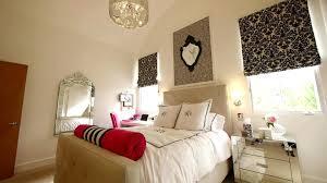 Teen Hipster Bedroom Ideas Enchanting 40 Bedroom Interior Design Design Ideas Of Best
