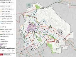 Dvc Map Concord Bart Map Afputra Com