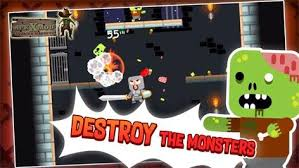 download game dungeon quest mod for android become a legend dungeon quest mod apk v1 2 1 download apkfish com