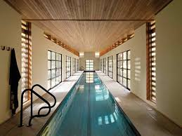 indoor lap pool cost miscellaneous indoor lap pool cost with grill indoor lap pool