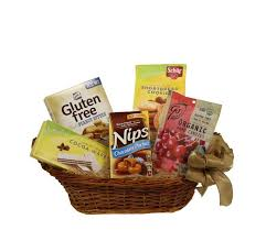 gourmet fruit baskets gluten free gourmet merino s flowers fruit baskets