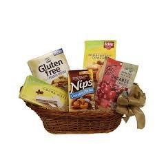 gourmet fruit baskets gluten free gourmet merino s flowers fruit baskets