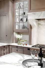 atlanta kitchen design kitchen design atlanta kitchen remodeling atlanta vitlt com