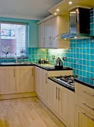Light Kitchen Ideas 17 Light Kitchen Designs To Inspire Your Next Remodel Worthminer