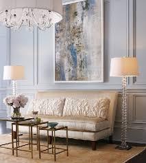 living room floor lighting ideas living room ideas floor ls for living room cream adorable