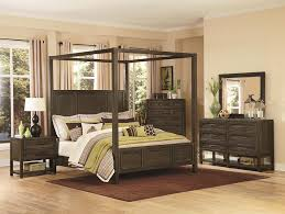 King Size Canopy Beds Queen Size Canopy Bed Best King Size Canopy Bed Plans U2013 Home