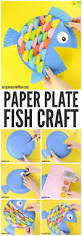 best 25 circle crafts ideas on pinterest circle crafts