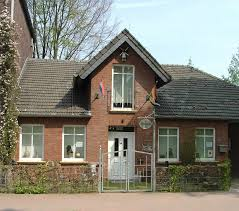 Haus Finden Haus Der Veener Geschichte Heimatmuseum Veen