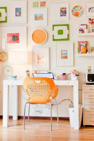 Cool Home Offices by 100 Best Home Offices Collection Images On Pinterest Office