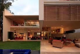 godoy house by hernandez silva arquitectos architecture u0026 design