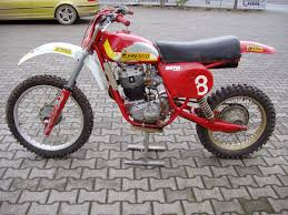 2 stroke motocross bikes for sale old 4 stroke conversions and