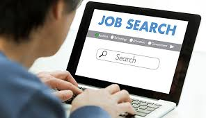 How To Post My Resume Online job search websites you should be on