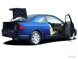 2003 honda civic ex parts image 2003 honda civic 2 door coupe ex auto open doors size 640