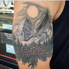 black metal tattoo official home facebook
