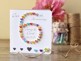 6th wedding anniversary gift sweet anniversary gift idea on timeout within 6th wedding