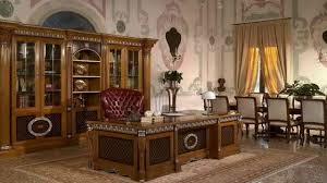 Home Office Decorating Glamorous 40 Classic Home Office Decorating Inspiration Of
