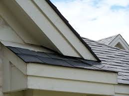 Smart Vent Roof Ventilation Should I Seal These Areas In My Roof Home Improvement Stack