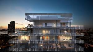 ultra modern homes miami home modern