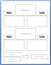 desktop decision maker success begins today