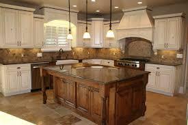 farmhouse sink with backsplash french country cottage kitchen white farmhouse kitchen sink built in